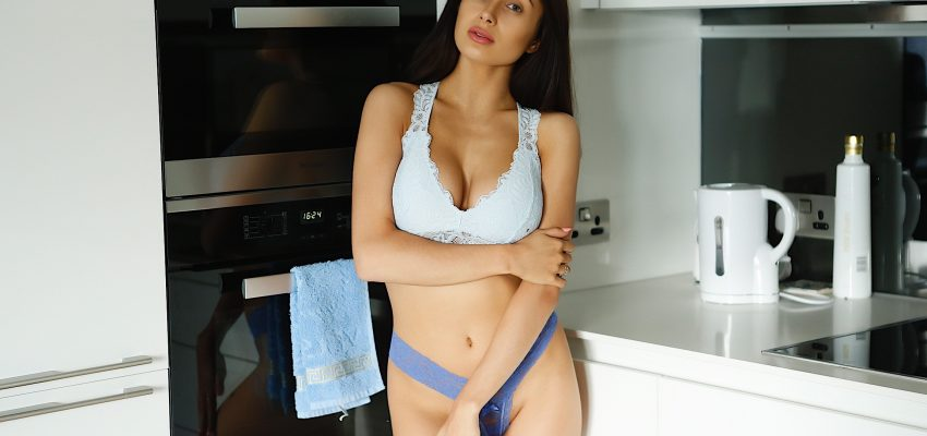 What Would You Like For Dinner – FREE VIDEO